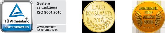 Nagrade kvalitete kratki